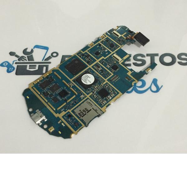 Placa Base para SAMSUNG GALAXY ACE 3 S7270 S7275 - Recuperada