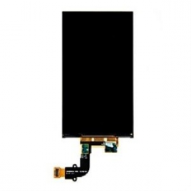 Pantalla LCD Display para LG Optimus L9 P760