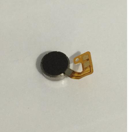Modulo Vibrador Original para SAMSUNG GALAXY ACE 3 S7270 S7275 - Recuperado
