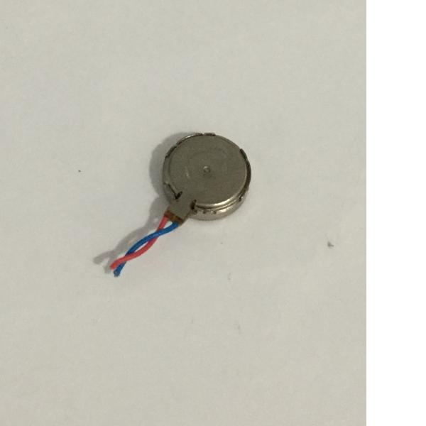 Modulo Vibrador Original para SAMSUNG GALAXY ACE 2 i8160 - Recuperado