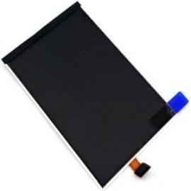 Pantalla lcd display imagen ipod 3g 3 st