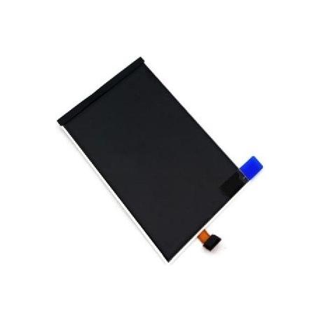 Pantalla lcd display imahen ipod 3g 3 st