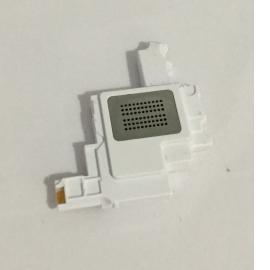 Altavoz Buzzer Original Samsung Galaxy ACE 2 i8160 Blanco