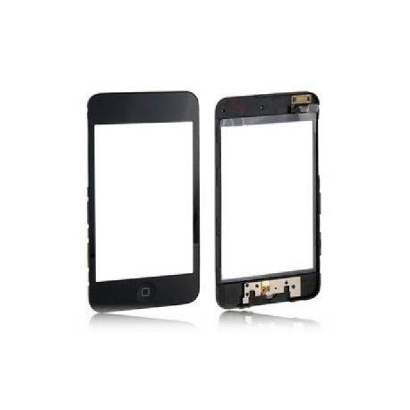 Pantalla tactil cristal digitalizador ipod 2g 2 st