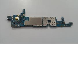 Placa Base Original para Samsung Galaxy A3 - Recuperada