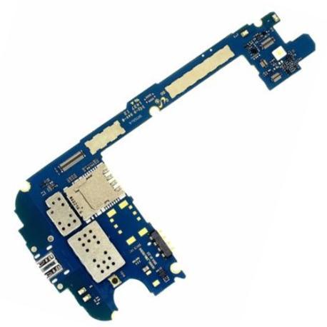 Placa Base para Samsung Galaxy S3 Neo i9301i - Desmontaje - Libre de Operador