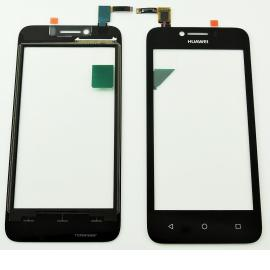 Pantalla Tactil Original para Huawei Y5 , Y560-L01 - Negra