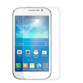 Protector de Pantalla Cristal Templado Samsung Grand Neo i9060, i9060i