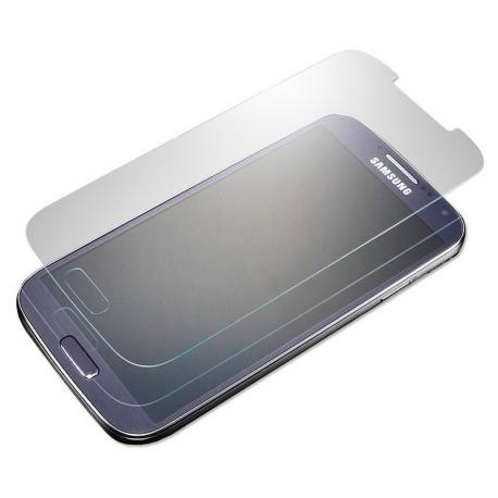 Protector de Pantalla Cristal Templado Samsung s4 i9500 i9505, i9506