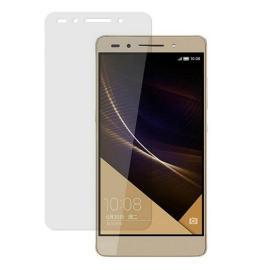 Protector de Pantalla Cristal Templado para Huawei Honor 7