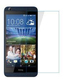 Protector de Pantalla de Cristal Templado para HTC Desire 626G