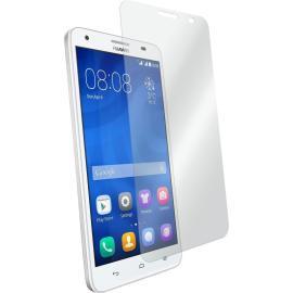 Protector de Pantalla Cristal Templado Huawei Honor 3C / Orange Yumo / G740