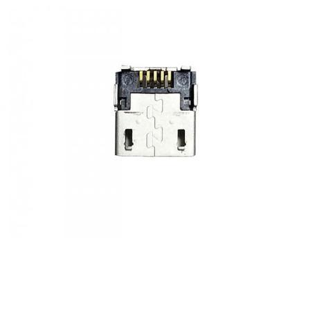 Conector de Carga Micro Usb Original Nokia 520, 530, 620, 630, 635, 636, 640, 730, 735, 640, 550