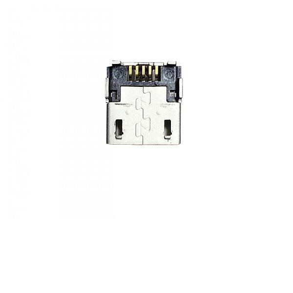 Conector de Carga Micro Usb Original Nokia 625, 520, 530, 620, 630, 635, 636, 640, 730, 735, 640, 550