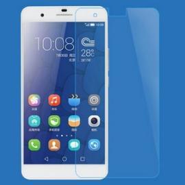 Protector de Pantalla Cristal Templado para Huawei Honor 6 Plus
