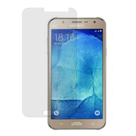 Protector de Pantalla Cristal Templado para Samsung Galaxy J7