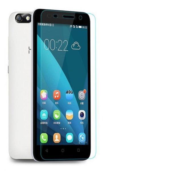 Protector de Pantalla Cristal Templado Huawei Honor 4X