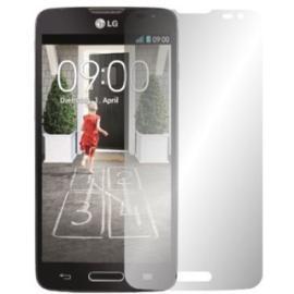 Protector Pantalla Cristal Templado para LG Optimus L90 D405N