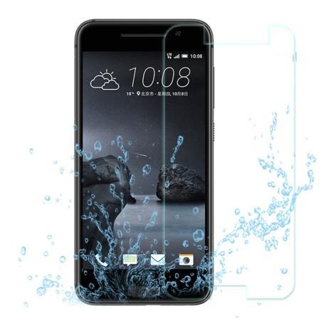 Protector de Pantalla Cristal Templado para HTC One A9