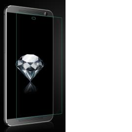Protector de Pantalla Cristal Templado para HTC One E9 / E9+