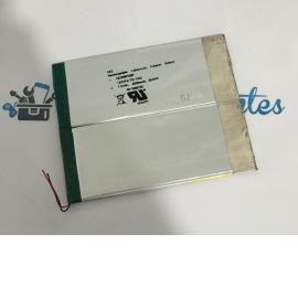 Bateria Original para Tablet ARCHOS 97b Titanium - Recuperada