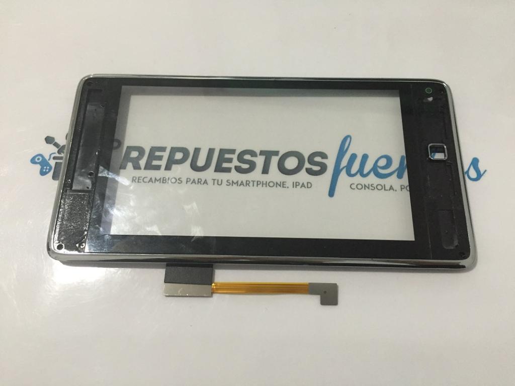 Atualizar Huawei Ideos S7-105