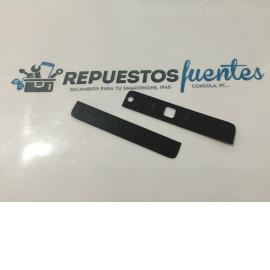 Set Adhesivo Original Huawei S7-105 Orange - Recuperado