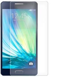 Protector de Pantalla Cristal Templado Samsung Galaxy A5 A500F