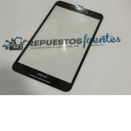 Pantalla táctil para Asus Fonepad 8 FE380 FE380CG FE8010 FE8030CXG - Negra