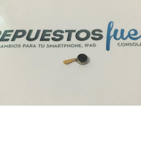 Flex vibrador Original Samsung Galaxy Express 2 G3815 - Recuperado