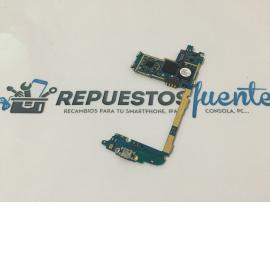 Placa Base Original Samsung Galaxy Express 2 G3815 - Recuperada