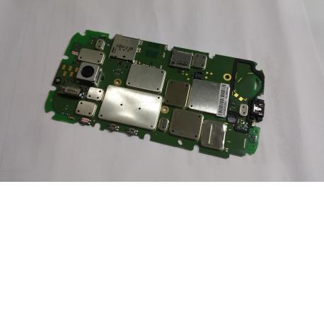 Placa base Original para Motorola E - Recuperada
