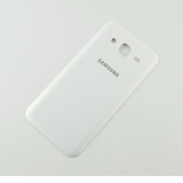 Carcasa Tapa Trasera de Bateria Original para Samsung Galaxy J5 SM-J500F - Blanca