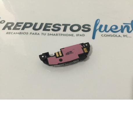 Altavoz buzzer Original SAMSUNG GALAXY MINI s5570 s5570i - Recuperado