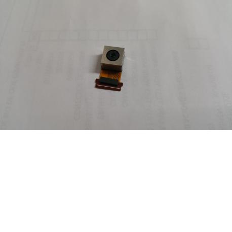 Camara Trasera para Motorola X2 - Recuperada