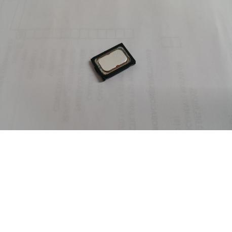 Altavoz Buzzer para Motorola X2 - Recuperada