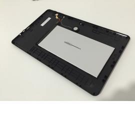 Bateria Original con Tapa trasera Tablet Wolder Mitab California - Recuperada
