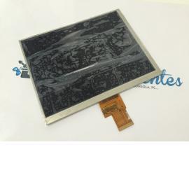 Pantalla Lcd Display Original Tablet ARCHOS 80 Xenon - Recuperada