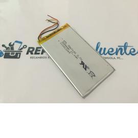 Bateria Original Tablet ARCHOS 80 Xenon - Recuperada