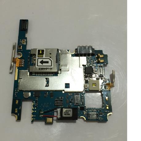 Placa Base Original para - LG OPTIMUS L9 P760 - Libre