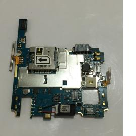 Placa Base Original para - LG OPTIMUS L9 P760 - Libre