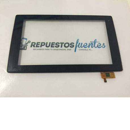 Pantalla Tactil Original para Tablet ARCHOS Arnova 101 G4 - Recuperada