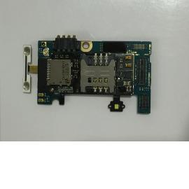 Placa Base Original para LG OPTIMUS L7 P700 - Libre