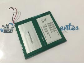 Bateria Original para Tablet ARCHOS Arnova 101 G4 - Recuperada