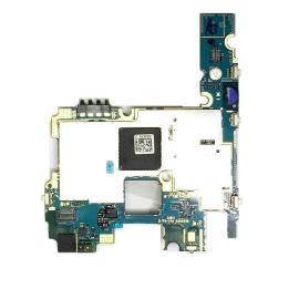 Placa Base Original para LG Optimus F6 D505 - Libre