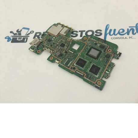 Placa Base Original ASUS VivoTab Note 8 M80T - Recuperada