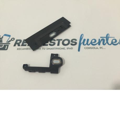 Altavoz Buzzer Original ASUS VivoTab Note 8 M80T - Recuperado