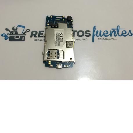 Placa Base Original para LG D160 L40 - Libre