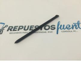 Lapiz Pen Original ASUS VivoTab Note 8 M80T - Recuperado