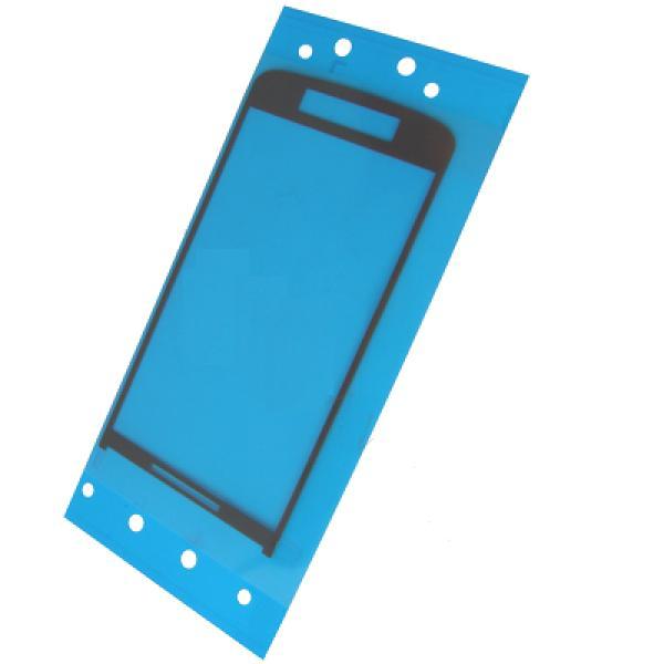 Adhesivo de Pantalla Tactil Original para LG F70 D315